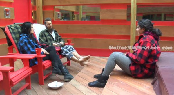 BBCAN2-2014-04-06 15-00-38-560