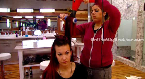 BBCAN2-2014-04-07 06-17-11-093