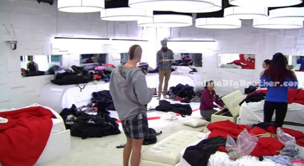 BBCAN2-2014-04-07 06-40-45-535