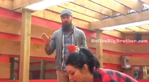 BBCAn2-2014-04-07 06-56-46-440