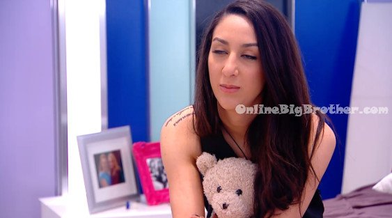 BBCAn2-2014-04-07 09-41-35-508