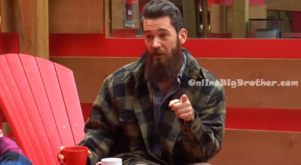 BBCAn2-2014-04-07 10-39-26-116