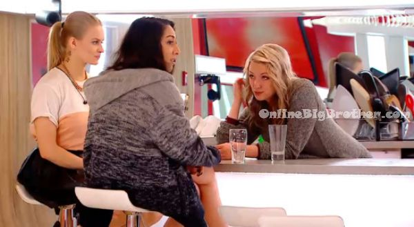 BBCAN2-2014-04-07 13-07-03-857