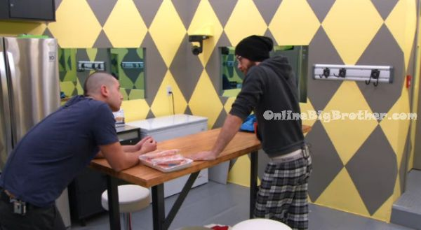 BBCAN2-2014-04-07 15-25-14-628