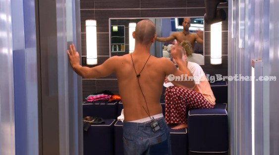 BBCAN2-2014-04-08 06-32-56-616