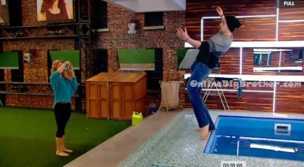 BBCAN2-2014-04-08 08-06-09-925