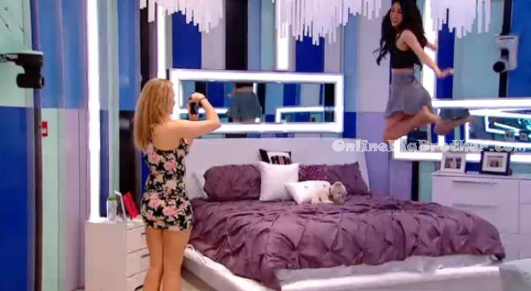 BBCAN2-2014-04-08 08-25-10-958