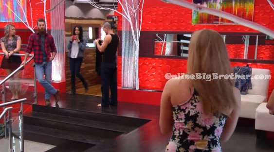 BBCAn2-2014-04-08 08-30-43-161