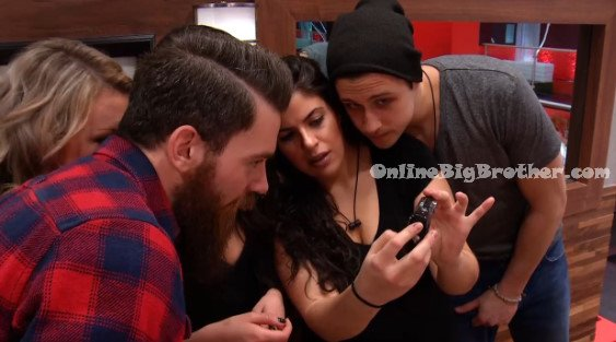 BBCAN2-2014-04-08 08-46-48-827