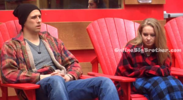 BBCAN2-2014-04-08 10-24-28-330