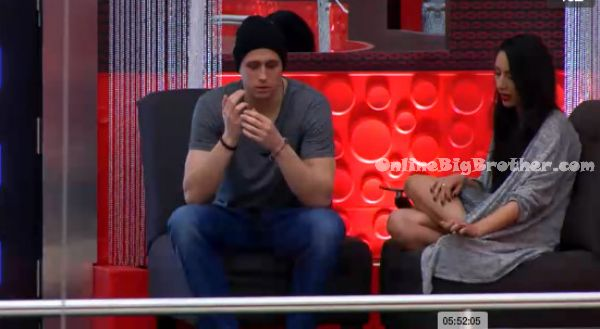 BBCAn2-2014-04-08 10-27-34-964