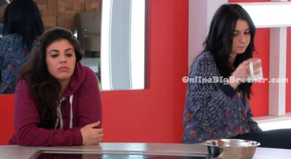 BBCAN2-2014-04-08 12-50-10-022