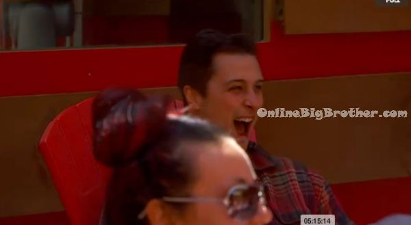 BBCAN2-2014-04-09 09-51-25-480