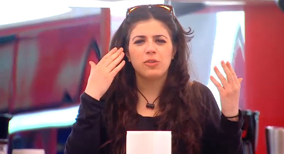 BBCAN2-2014-04-09 12-24-32-163
