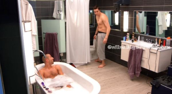 BBCAn2-2014-04-09 12-31-16-419