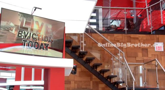 BBCAN2-2014-04-10 07-17-28-687