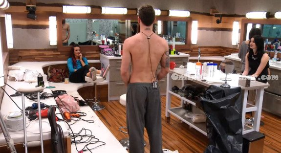 BBCAN2-2014-04-10 09-48-23-069