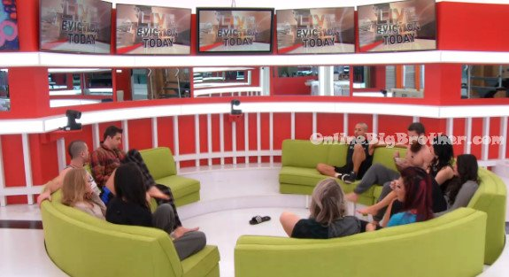 BBCAN2-2014-04-10 09-58-10-347