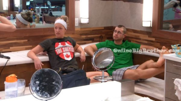 BBCAn2-2014-04-12 05-44-09-359