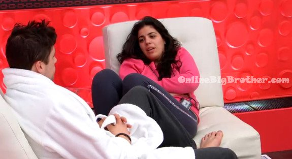 BBCAn2-2014-04-12 05-44-42-745
