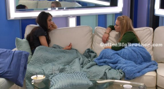 BBCAN2-2014-04-12 10-08-57-243