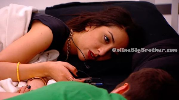 BBCAN2-2014-04-12 10-52-20-487