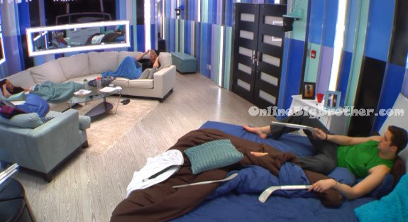 BBCAn2-2014-04-12 14-01-06-177