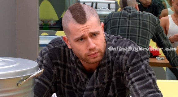 BBCAn2-2014-04-13 06-29-27-107