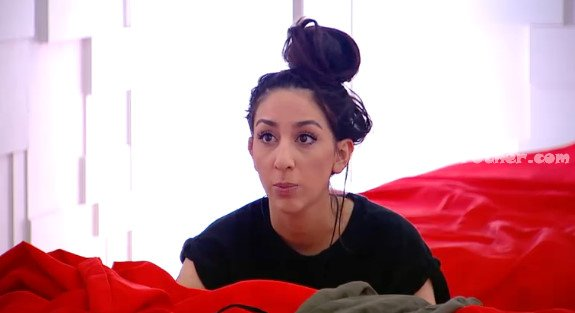 BBCAN2-2014-04-13 07-21-21-316