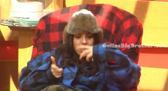 BBCAN2-2014-04-13 08-05-38-790