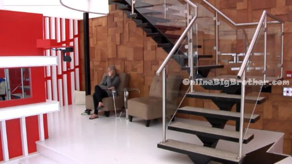 BBCAN2-2014-04-13 10-29-16-748