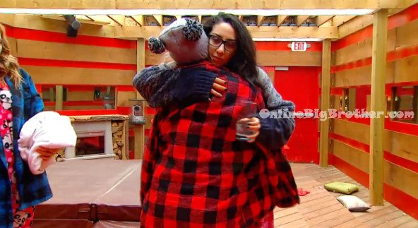 BBCAN2-2014-04-14 05-41-36-240