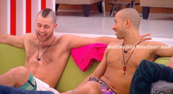 BBCAN2-2014-04-14 11-25-09-340