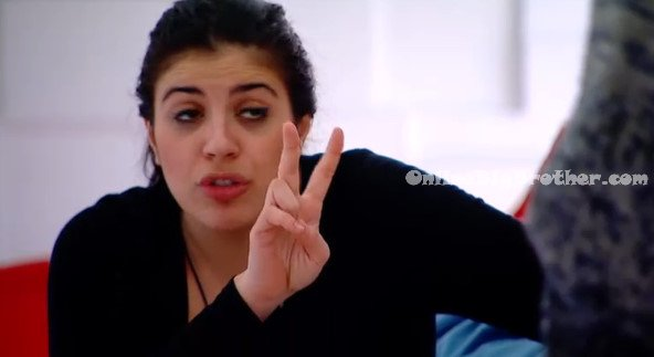 BBCAN2-2014-04-14 11-42-18-534