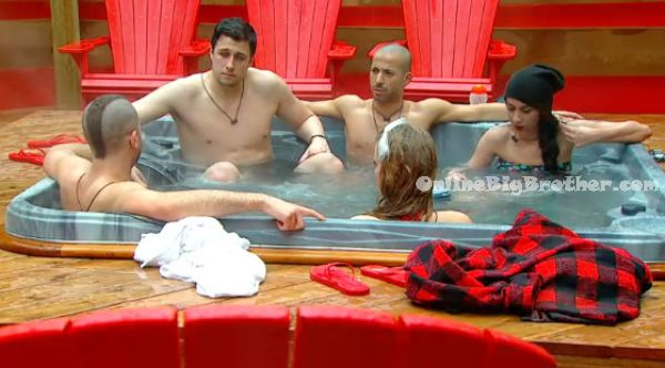 BBCAN2-2014-04-14 12-32-33-150