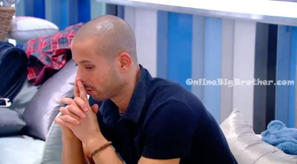 BBCAN2-2014-04-14 13-36-56-381