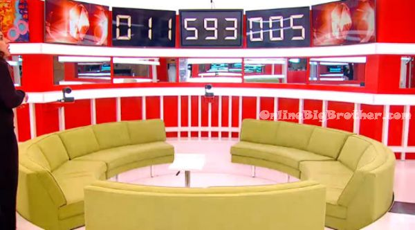 BBCAN2-2014-04-14 13-43-46-726