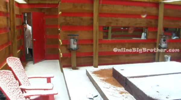 bbcan2-2014-04-15 06-21-09-410