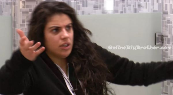 BBCAN2-2014-04-15 07-54-27-635