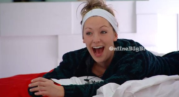 BBCAN2-2014-04-15 08-00-45-709