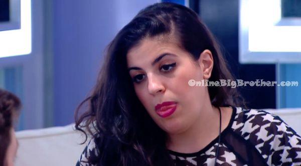 BBCAn2-2014-04-15 14-27-50-932
