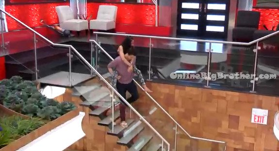 BBCAN2-2014-04-15 15-17-05-596