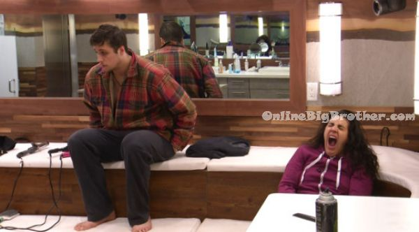 BBCAN2-2014-04-16 06-30-03-702