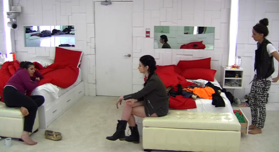 BBCAN2-2014-04-16 07-19-43-512