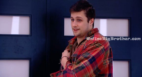 BBCAN2-2014-04-16 08-08-20-174