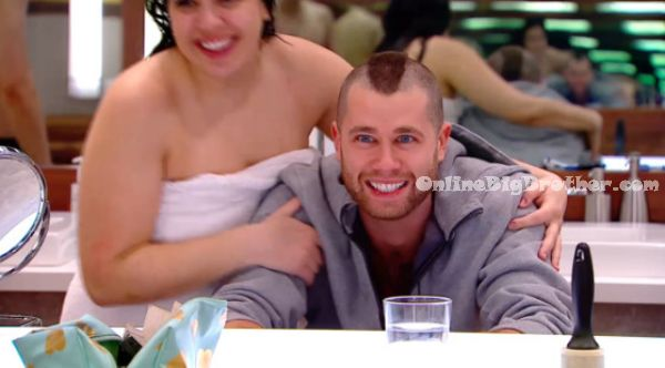 BBCAN2-2014-04-16 09-35-18-754