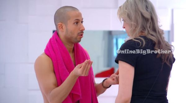BBCAn2-2014-04-16 09-45-59-453