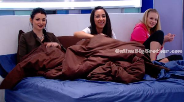 BBCAN2-2014-04-16 12-03-50-163