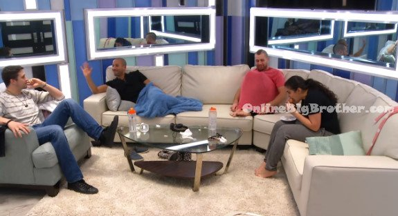 BBCAN2-2014-04-16 12-03-51-440
