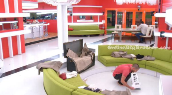 BBCAN2-2014-04-16 13-49-38-534